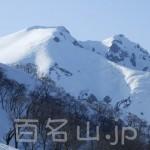 谷川岳1-9