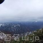 谷川岳1-31