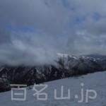 谷川岳1-14