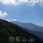 裏銀座2-1日目1 (7)