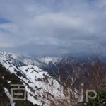 谷川岳1-45