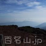 八甲田山1-31