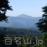 八甲田山1-10