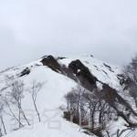 谷川岳1-28