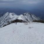 谷川岳1-42