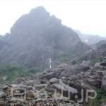 早池峰山7