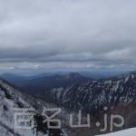 谷川岳1-23