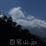 裏銀座2-1日目1 (6)