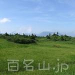 八甲田山1-47