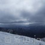谷川岳1-15