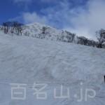 谷川岳1-12