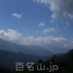 裏銀座2-1日目1 (5)