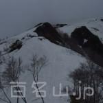 谷川岳1-25