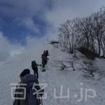 谷川岳1-21