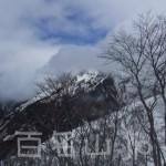 谷川岳1-29