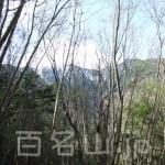 光岳17-2日目