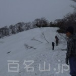 谷川岳1-24