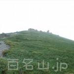早池峰山20