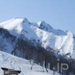 谷川岳1-2