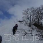 谷川岳1-22