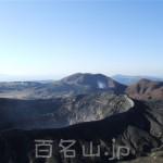 阿蘇山1-53