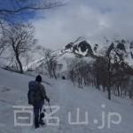 谷川岳1-20
