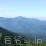 八甲田山1-24