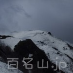 谷川岳1-49