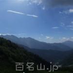 裏銀座2-1日目1 (10)